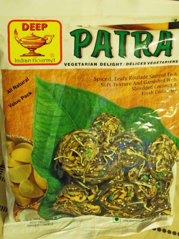 deep-foods-patra