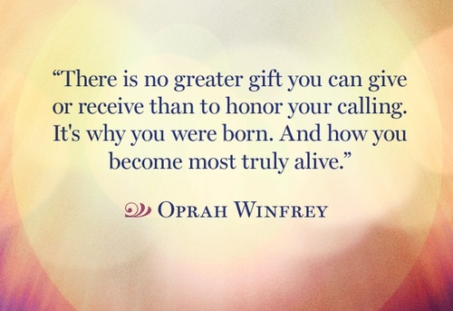 oprah-winfrey-quotes-6_large