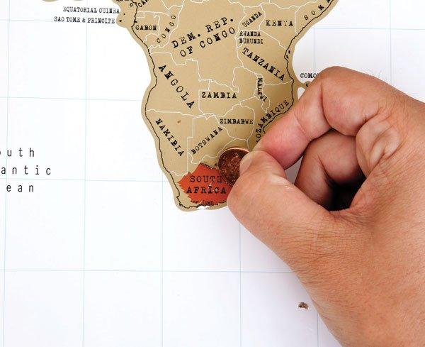 www.scratchmap.org