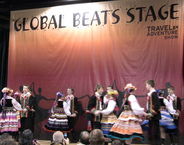 glbal-beats-stage www.theGlobalDiva.com