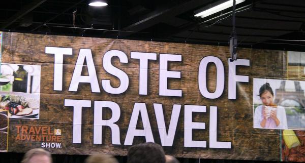 taste-of-travel www.theGlobalDiva.com