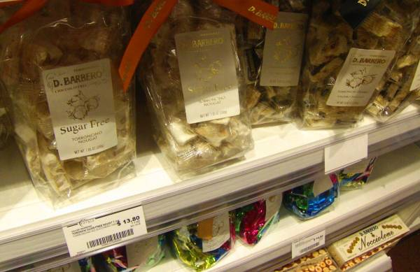 EATALY-CANDY