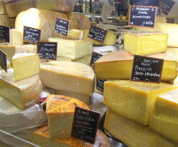 EATALY-CHEESE