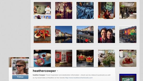 heathercowper
